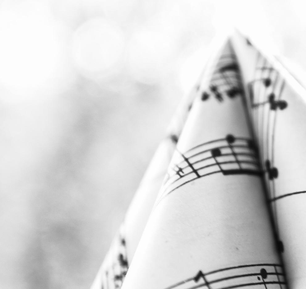lynn deshazo gospel music blog